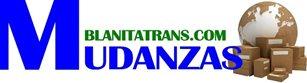 Mudanzas Blanitatrans.com